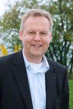 Michael Molitor
